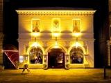 Junior Poon - Chinese Restaurant & Wine Bar