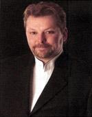 Mr. Tim Pitman